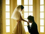 101個求婚的理由,你喜歡那一個?
