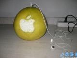 國產柚子iphone屌爆了