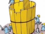 善用「水桶理論」搞定人際關係