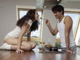 細數8種永不幸福的易碎婚姻