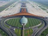 盤點世界上最美麗的機場