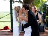 新婚姻法讓老公變成房東