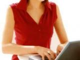 傷害潛伏 女性最危險職業排行榜