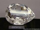 全球十大最昂貴鑽石