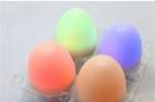 雞蛋變彩蛋