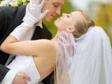 娶老婆多少錢,美國人的清單