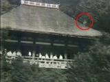 寺頂上是神還是鬼?