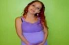 殘忍! 美孕婦遭鄰居毆打致死 只為奪取她腹中嬰