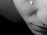 男人淚.排骨湯