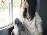 徐佳瑩的照片怪怪的