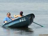 船沉了是誰的錯?