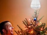 聖誕節最不寂寞的星座排行