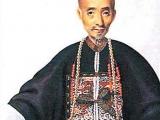 被西方人稱唯一憑藉商貿成為<世界首富>的中國人