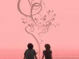12星座談戀愛:分手後,不當朋友