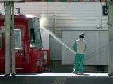 我建議你去考消防特警