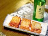 5美元各國能買啥:韓國1棵白菜 德國1天生活開資