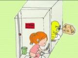 從什麼時候開始,上廁所必須要帶手機,認同嗎?