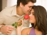 結婚省錢秘笈:戒指分期買 婚車一起團