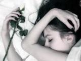 睡到自然醒的七個訣要!