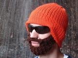史上最有男人味的帽子