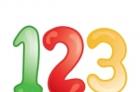 聊天時朋友打123,你會回什麼?