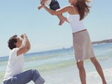 什麽是婚內單親媽媽?