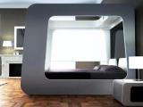 我想睡在這裡