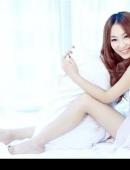 蘿莉MM妖娆床第 性感無眠