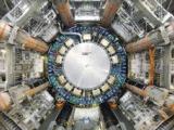 科學家尋找反物質獲得重大突破