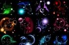 12星座的心理描寫