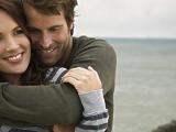 男人須知:哄老婆開心的十大絕招