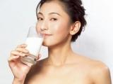 早餐喝豆漿好還是牛奶好?