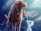 希臘神話中獅子座的來歷