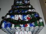 環保聖誕樹