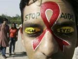 研究:貧區抗愛滋藥 恐致早衰