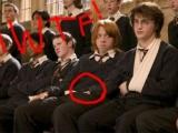 哈利波特你幹嗎..