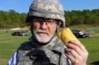 美軍研發「木乃伊三明治」 放兩年一樣好吃!