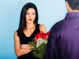 女強人愛情失敗的九大原因