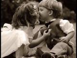 誰能保證愛是不會變的呢?