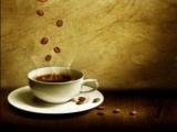 上班族打敗瞌睡蟲 喝咖啡不如維他命C
