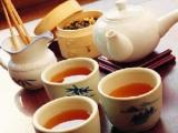 殘茶葉消除惡臭