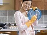 中國pk日本 全職家庭主婦大對決