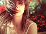 女人可愛...是因為有真心疼愛她的另一半