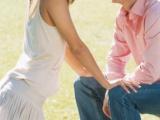 虛榮心or依然愛 為什麽女人總想見到舊情人