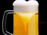 有創意的啤酒!