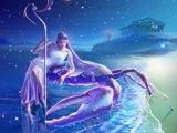 希臘神話中巨蟹座的來歷