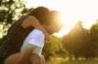 測測你現在這段戀情的持久性?