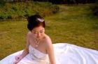 12星座女生晚婚的隱憂