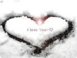 我愛你,愛了整整一個曾經,寫的太棒了!