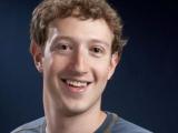 全球五大互聯網CEO全是80後